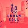 Urban Soul Radio Show artwork