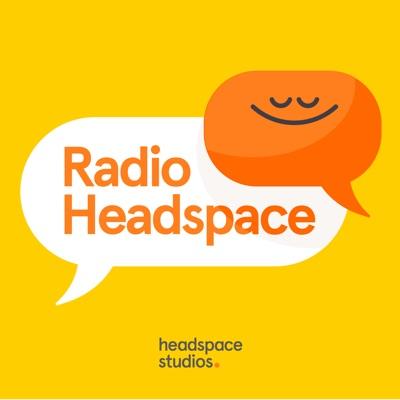 Radio Headspace:Headspace Studios