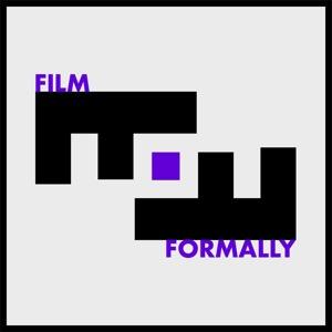 Film Formally