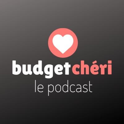 Budget Chéri:Delphine Pinon