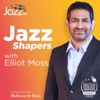Jazz Shapers