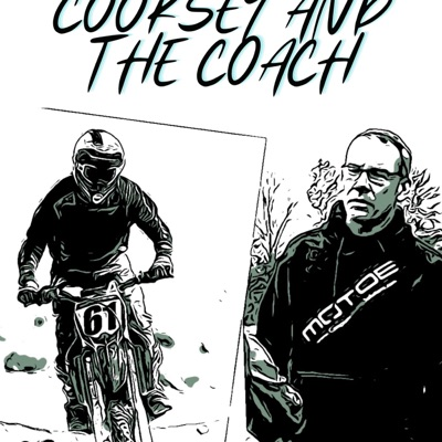 Cooksey and The Coach
