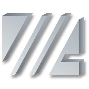 Wohlers Audio Series