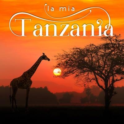 La mia Tanzania
