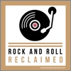 Rock and Roll Reclaimed artwork