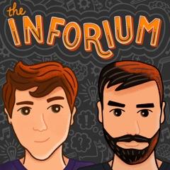 The Inforium