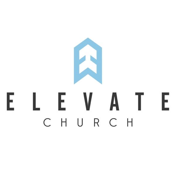 Elevate Church - Perth, Western Australia