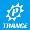 PulsRadio : Trance Feeling