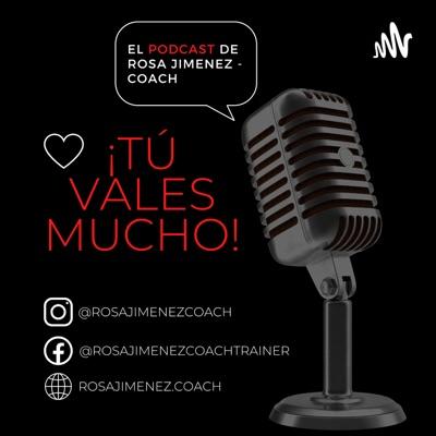 Las pérdidas y el duelo:Rosa Jiménez - Coach
