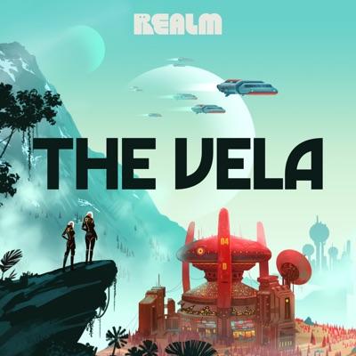 The Vela:Realm