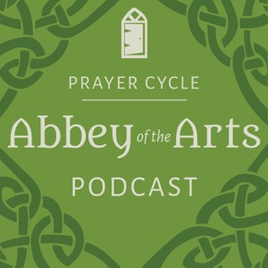 Abbey of the Arts Prayer Cycle