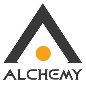 Dota Alchemy