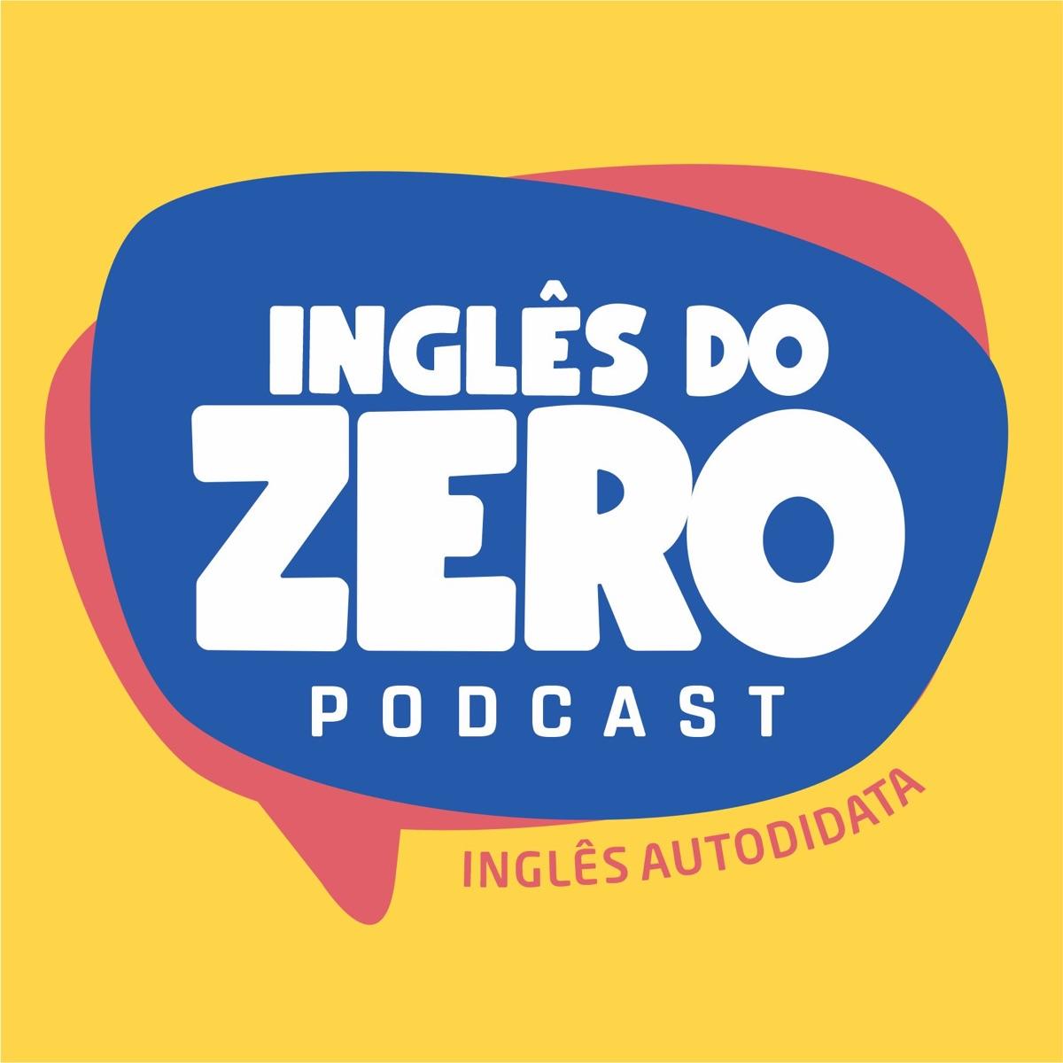 Inglês do Zero
