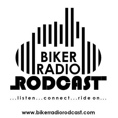 Biker Radio Rodcast:Biker Radio Rodcast