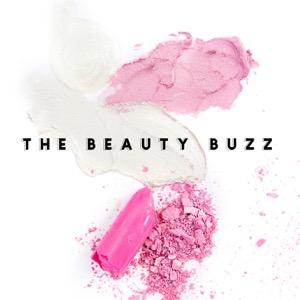 The Beauty Buzz