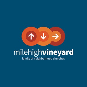 Mile High Vineyard