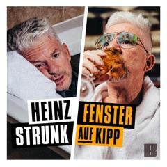 Heinz Strunk & Studio Bummens