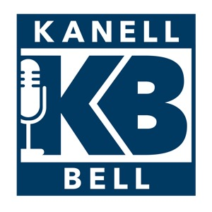 Kanell & Bell