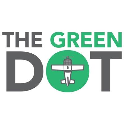 EAA's The Green Dot - An Aviation Podcast:EAA