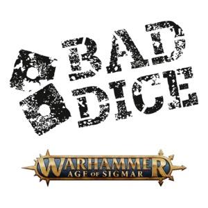 Bad Dice Podcast