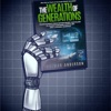 The Wealth of Generations, Podcast artwork