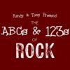 Randy & Tony Present! artwork