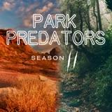 Image of Park Predators podcast