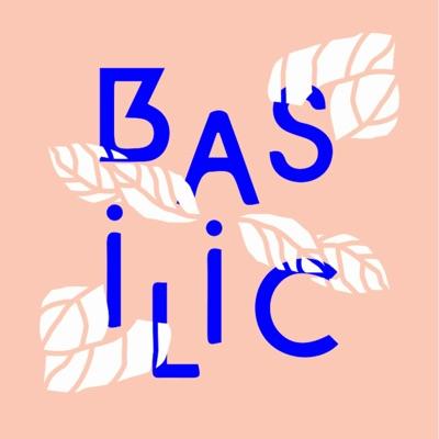Basilic:Jeane Clesse