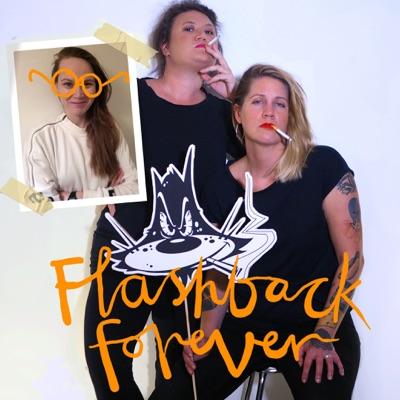 Flashback Forever:Flashback Forever