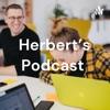 Herbert's Podcast  artwork