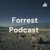 Forrest Podcast  artwork