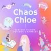Chaos Chloe - Fantasy Fiction Reviews & Rambles  artwork