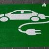 Electric Cars artwork