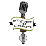 Better on Draft News (03/26/21) – USA Today and Untappd