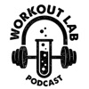 Workout Lab Podcast
