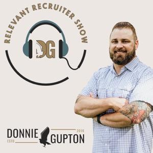 The Relevant Recruiter Show