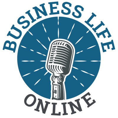 Business Life Online