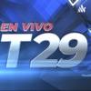T29 Noticias artwork