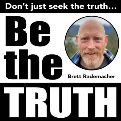 Be the TRUTH