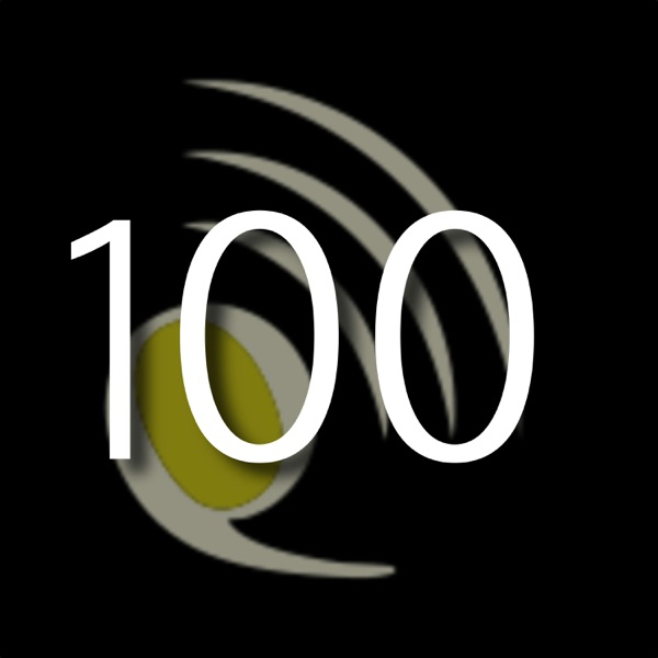 100th Episode Spectacular thumbnail