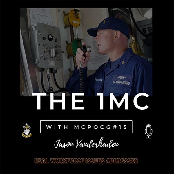 The 1MC