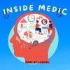 Inside Medic  artwork