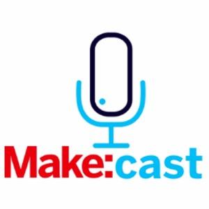 Make:cast