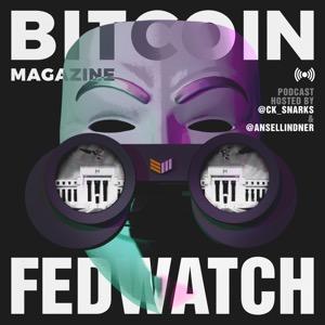 Fed Watch - Bitcoin and Macro