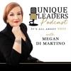 Unique Leaders Podcast artwork