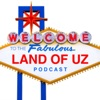 In the Land of Uz artwork