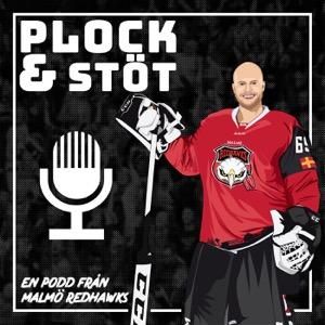 Plock & Stöt