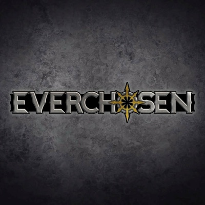 The Everchosen: An Age of Sigmar Podcast