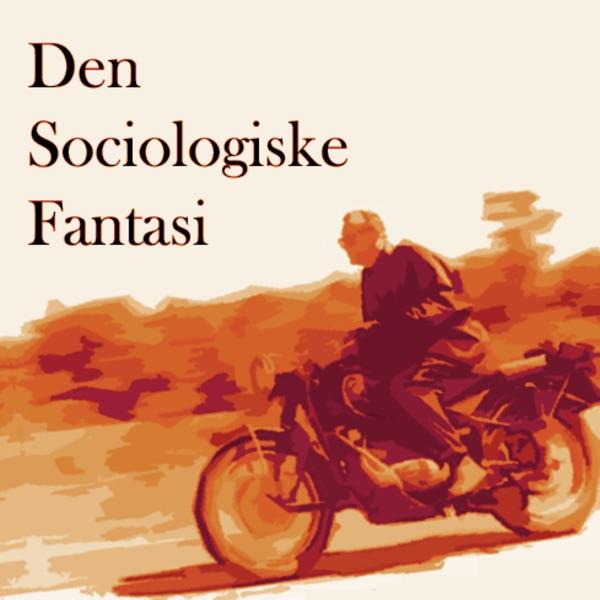 Den Sociologiske Fantasi