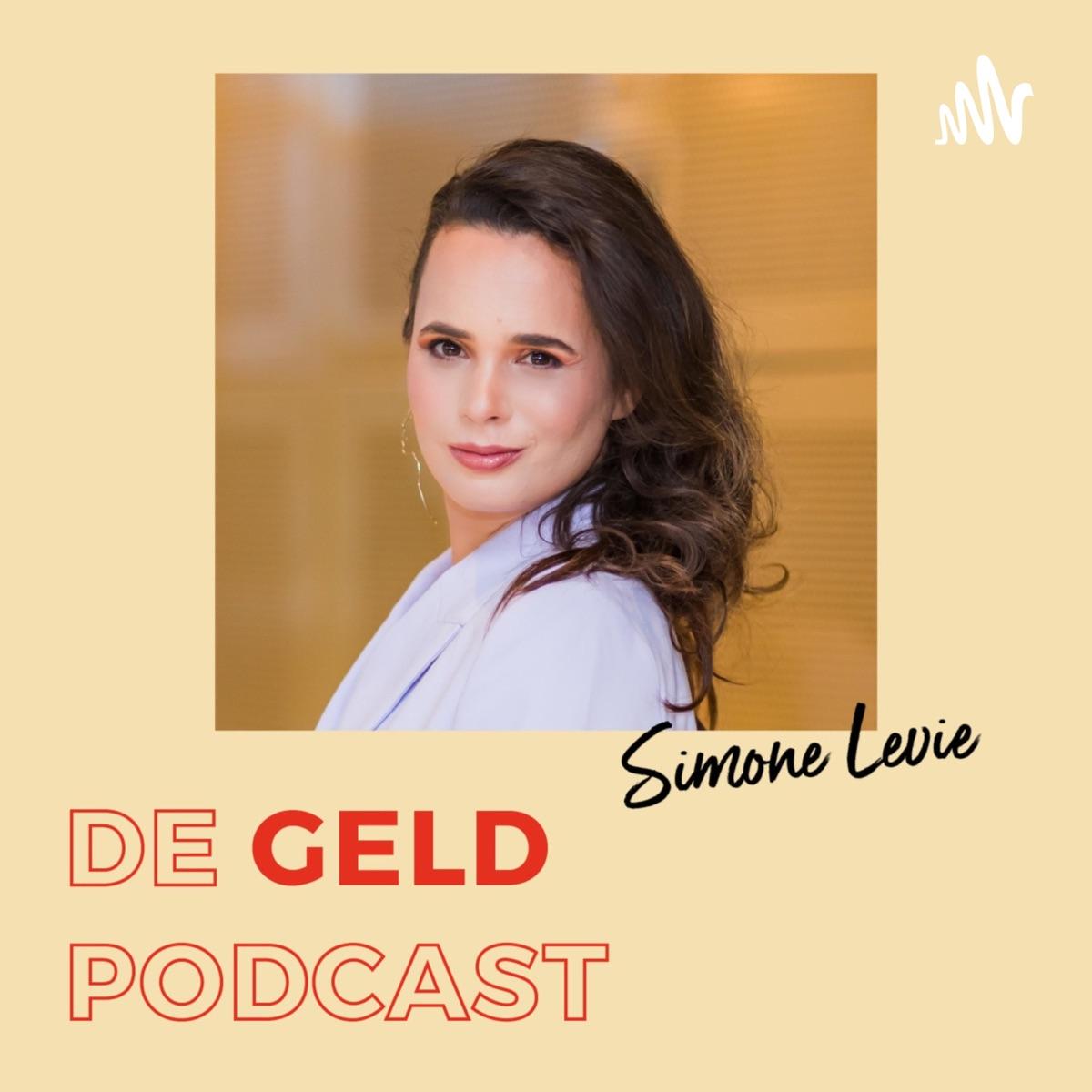 De Geld Podcast